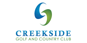 Creekside Country Club